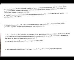 56 Fantastic Tupperware Independent Consultant Agreement ...