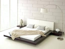 bedroom floor design. Bedroom Floor Lamps With Pretty Style For Bathroom Design And Decorating Ideas 3