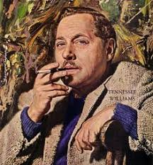 the rose tattoo by tennessee williams tennessee williams the rose tattoo by tennessee williams tennessee williams tennessee williams tennessee and rose tattoos