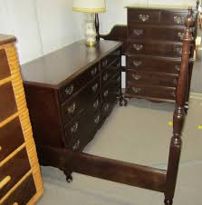 edwardian mahogany bedroom furniture. edwardian mahogany bedroom suite furniture ideas. ideas this frame sheets n