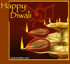 my favorite festival is diwali short essay about diwali festival  short essay on diwali diwali is my favorite festival