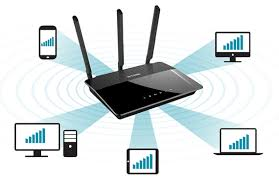 wireless home network router broadcom diagram wiring diagram libraries best wireless 802 11ac routers under 200 dollars in 2019 u2013 mbreviews wireless home network router broadcom diagram