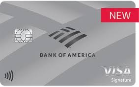 Check spelling or type a new query. Bank Of America Credit Cards Best Offers For 2021 Bankrate