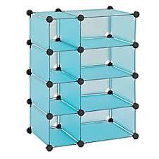 modular cube storage. Modren Modular 325 In W X 1475 Inside Modular Cube Storage