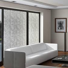 glass door designs for living room snow design xcm white living room sliding door glass on