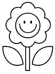 Best Of Coloring Pages Easter Egg Easy Picolour