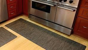 anti fatigue kitchen mats. Floor Mats Walmart Medium Size Of Kitchen Anti Fatigue Home Depot .