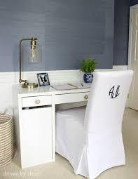 image result for ikea micke desk design