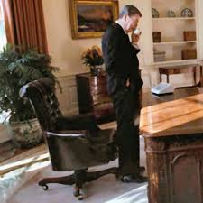 history of the oval office. history of the oval office