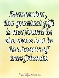 True Friends Are Never Apart Maybe In Distance But Never In Heart Impressive Long Distance Friendship Quotes And Sayings In Hindi