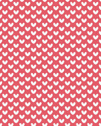 heart wallpaper tumblr. Brilliant Tumblr Background Tumblr 400x500 In Heart Wallpaper D