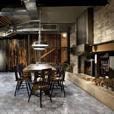 reclaimed industrial lighting. industrial vintage lighting accessories cabling and bulbs from skinflint design original reclaimed salvaged the century f