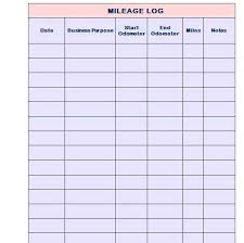 Weight Loss Challenge Spreadsheet Images Of Weight Loss Challenge Template Com 30 Day