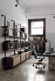 home office wall shelving. Home Office Wall Shelving. PORADA ARREDI SRL | Ubiqua Unit Shelving