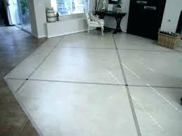 basement paint ideas awesome concrete floor cement outdoor