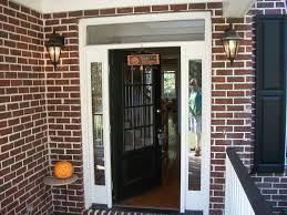 open front door welcome. Door Clip Art Open Front Clipart For Modern Style Walk Through The Welcome