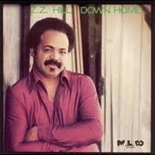 Zz hill down home blues by Lakisha Smith on SoundCloud - Hear the world's  sounds