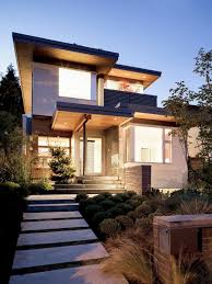 Full Size of Uncategorized:beautiful Minimalist Home Design Minimalist  House Design Alluring Minimalistic House Design ...
