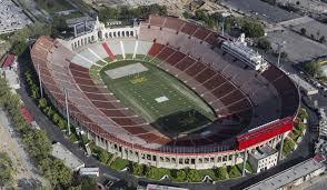Buccaneer Stadium Corpus Christi Seating Chart The Largest High School Stadiums In The Us Worldatlas Com
