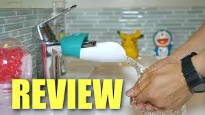 baby proof bathtub faucet seskoky info