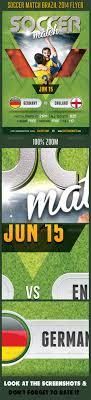 softball tour nt flyer template com soccer tour nt 2014 flyer template 05