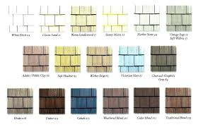 vinyl siding colors and styles. Crane Vinyl Siding Colors Shake Cost Per Square Foot Color Chart A Cedar Cove House V And Styles C