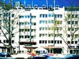 Hotel Flandrischer Hof In Cologne Room Deals Photos Reviews