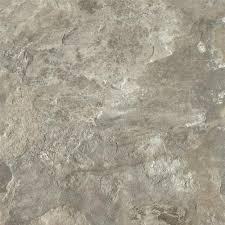 alterna light gray