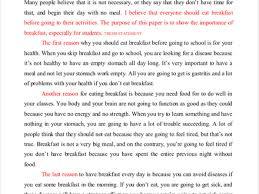 example of persuasive essay st joseph hospital persuasive example thesis statements persuasive essays