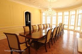 large dining room tables table within seats 20 home improvement ideas jpg