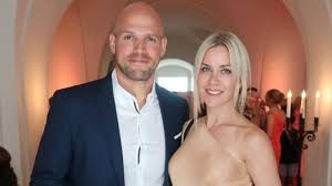 She became the first female winner of big brother uk after winning the third series of the reality series in 2002. Kate Lawler Women Not Wanting Children Is Still Taboo And That S Got To Stop Viaworldnews Com