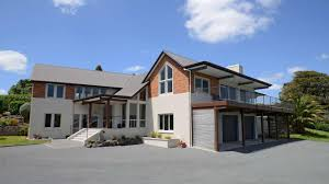 immaculate executive lifestyle home millington road maunu 99 millington road maunu