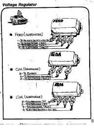 gm regulator wiring gm get free image about wiring diagram Gm Internal Regulator Wiring Diagram Gm Internal Regulator Wiring Diagram #56 gm internal regulator alternator wiring diagram