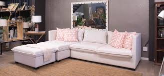 living room bed. Fine Living OUR SOMERSET WEST STORE HAS MOVED In Living Room Bed T