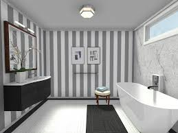 bathroom finishes bathroom wall and floor finishes pc amp mac
