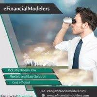 these models are handy when it comes to scoping out business valuation making budget decisions investing business valuation jobs