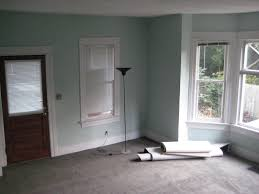 carpets bedrooms ravishing home. Carpets Bedrooms Ravishing Home. Baby Nursery: Grey Carpet Color Walls Blue Wall What Home S