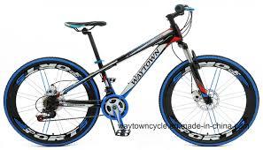Mtb Bike Design Hot Item Mtb Bike 24mtb1502