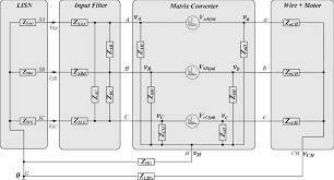 emi wiring diagram online wiring diagram emi mini split wiring diagram schematic diagramemi wiring diagrams manual e books mitsubishi mini split system