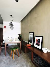 Small Picture 74 best HDB Home Decor images on Pinterest Living room ideas