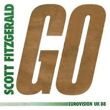 Go Scott Fitzgerald Song Wikipedia