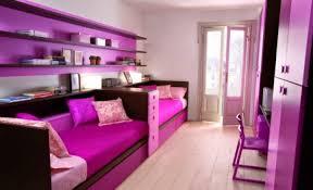 Purple And Blue Bedroom Purple Bedrooms Design Ideas Calgary Edmonton Toronto Red