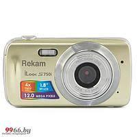Детский <b>фотоаппарат</b> - видеокамера <b>Kids Camera</b> DV-A100, цена ...