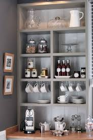 office coffee station. Coffee Station Cabinet 40 Ideas To Create The Best Office