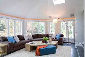 best corporate office interior design. The Best Interior Designers In Boston Corporate Office Design