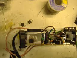 tweaking your power inverter get more bang for the buck 3 steps c documents and settings kouttron desktop inverter3 jpg