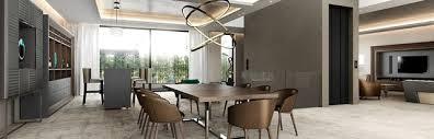 penthouse furniture. coleccionalexandrathepenthouseuk3jpg penthouse furniture