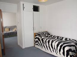 Perfect 1 Bedroom Flat For Sale In Churchill Place, Harrow, Middlesex HA1 , London