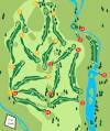 Carton House Golf Club - The O`Meara Course   Carton House   Golf ...