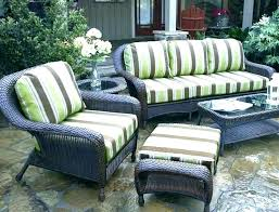 outside patio furniture covers. Target Patio Furniture Covers Outdoor Chair Australia Outside